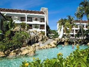 悠活度假村 (Yoho Beach Resort)