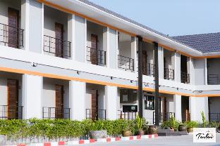 Tanban Mansion แทนบ้านแมนชั่น