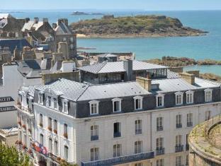 夏多布里昂法蘭西酒店