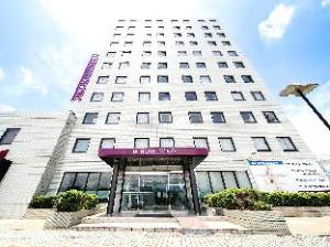 Hotel Wing International Kumamoto-Yatsushiro