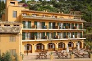 Maristel Hotel & Spa