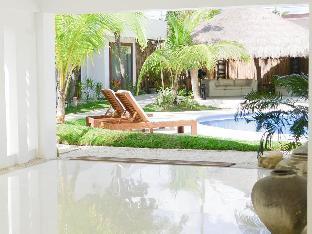 picture 3 of Urban Sands Iloilo Hotel