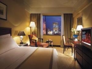 总统酒店 (Presidente Hotel)