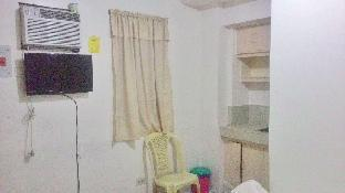 picture 3 of Sony Dormitory