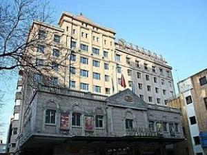 Dong Jiao Min Xiang Hotel