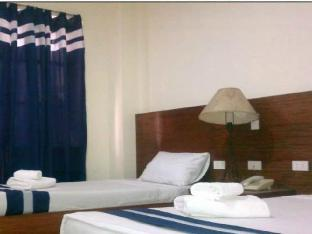 picture 2 of Regatta Residence Hotel