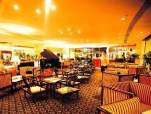 Lai shing Holiday Resortel