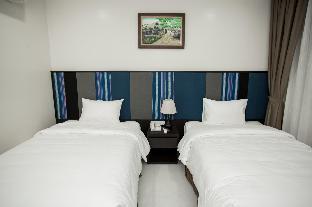 khách sạn max boutique