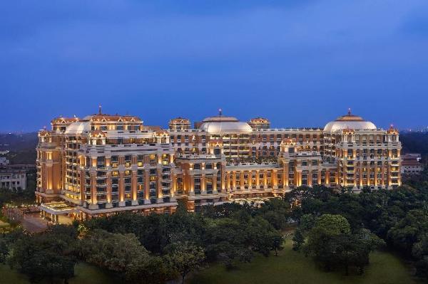 ITC Grand Chola, a Luxury Collection Hotel, Chennai Chennai