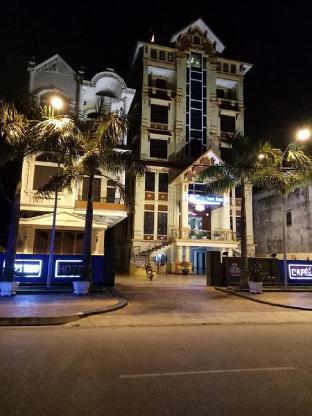 %name Duong Thanh Hotel Hai Duong
