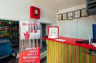 picture 5 of RedDoorz Plus @ IT Park Cebu