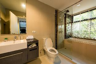 Welcome to the best and new apartment to have great trip in Patong beach - 14243736