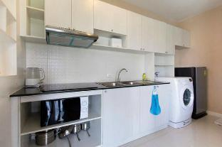 2 bedroom with all you near for great holiday! - 27375045