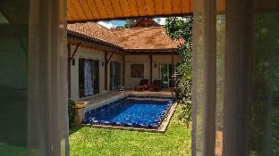 3 Bedrooms + 3 Bathrooms Villa in Rawai - 22385726