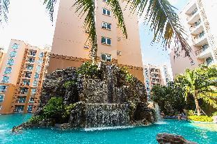 Atlantis 5 Star Resort - Amazing Park! 300 meter from beach! - 35641992