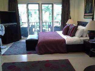 Private Luxurious Salt Water Pool Villa Situated In Peaceful Upmarket 5 Resort - 10902977