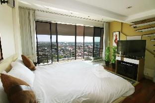 Penthouse 2 bedroom/6 person with Spacious view on Night Bazaar road Penthouse 2 bedroom/6 person with Spacious view on Night Bazaar road!