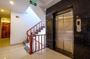 Khách Sạn Dubai OYO 118