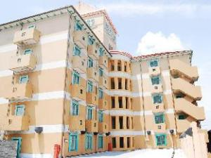 Hotel Sanmarco