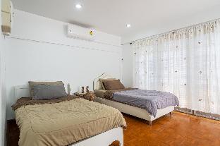 [ステープ]一軒家(27m2)| 3ベッドルーム/2バスルーム Chani Home