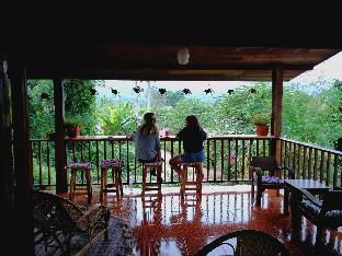 [市内中心部]一軒家(300m2)| 4ベッドルーム/3バスルーム Manaohouse mountain view & cozy garden Cafe