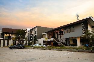ナイヤ ホテル NAI YA Hotel