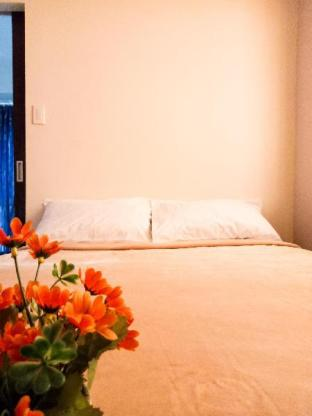 picture 5 of Golf View 1BR at BGC Burgos Circle/St. Lukes WiFi