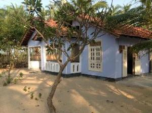 カンダクリ ダーリング ヴィラ (Kandakuli Darling Villa)