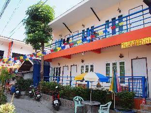 Samed Runa Village เสม็ด รูนา วิลเลจ