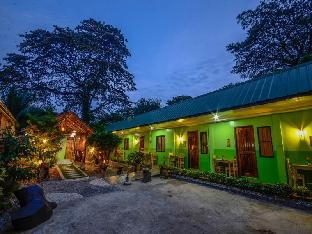 picture 1 of Butterfly Totem Guesthouse