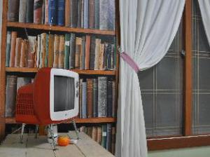 Petit Monami Guesthouse