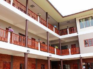 スィート ホーム チェンカーン Sweet Home Chiangkhan