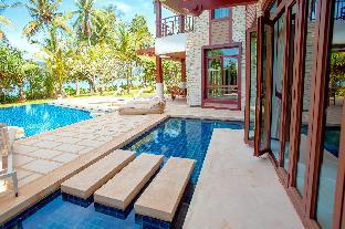 %name Amatapura Beach Villa 1 กระบี่