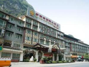 New West Street Hotel