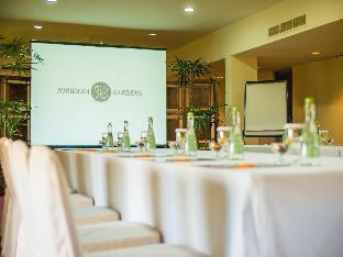 Photo of Nirwana Resort Hotel