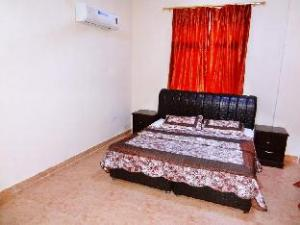 Liyali Rent Apartment Wadi