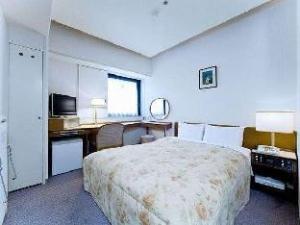 Niigata Daiichi Hotel