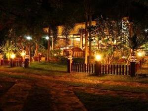 Baan Ingkhao Resort