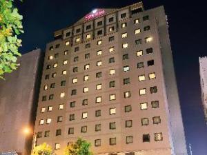 Hotel Wing International Premium Tokyo-Yotsuya