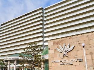 三浦Maholova Minds酒店 image