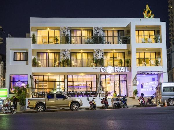 Coral Inn Phuket