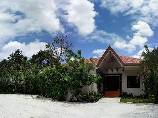 picture 1 of The Hills at Silang Residences