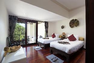 %name Beautiful Villa near the Bang Tao Beach ภูเก็ต