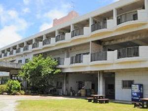 Hotel Thida No Sato