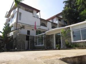 Nisala Rest Home