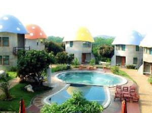 Khaoyai Panorama  Resort