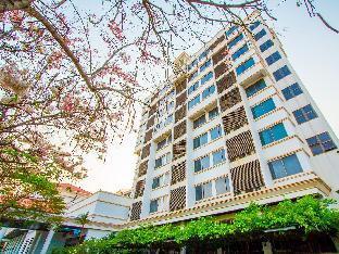 Pichit Plaza Hotel โรงแรมพิจิตร พลาซา