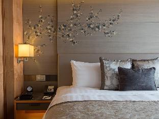 Shangri-La Hotel At The Shard - London Hotels