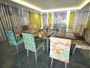 picture 3 of Fersal Hotel Makati Avenue