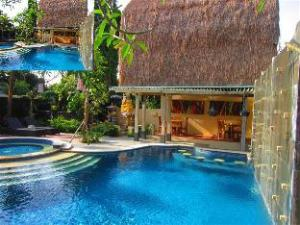 아드마 우말라스 리조트  (Adma Umalas Resort)